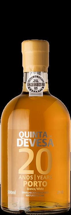 Quinta_da_Devesa_20Year_Old_White