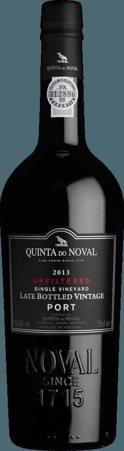 Quinta do Noval Late Bottled Vintage Port 2013