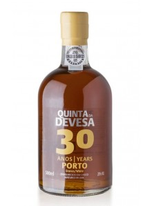 Quinta da Devesa 30 Year Old White Port