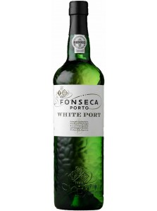 Fonseca Special White Port