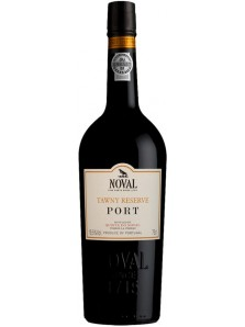 Quinta do Noval Reserve Tawny Port