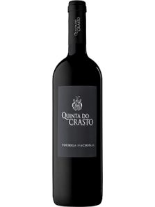 Quinta do Crasto Touriga Nacional 2012