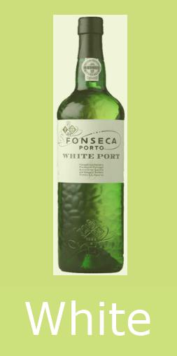 Witte Port