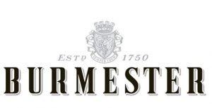 Burmester Port