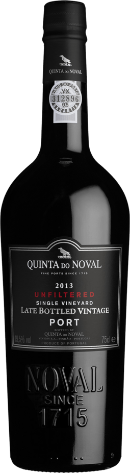 Quinta do Noval Late Bottled Vintage Port 2013