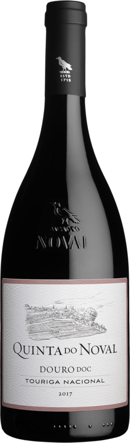 Quinta do Noval Touriga Nacional 2017