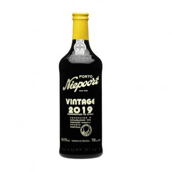 Niepoort Vintage Port 2019